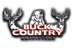 Buck County Outfitters-01