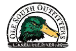 Ole South Outfitters-01