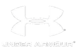 Under Armour-01