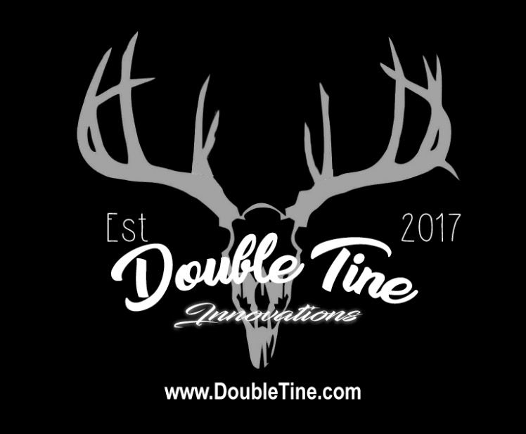 Double Tine Innovations Food Plot Raised Hunting Partner