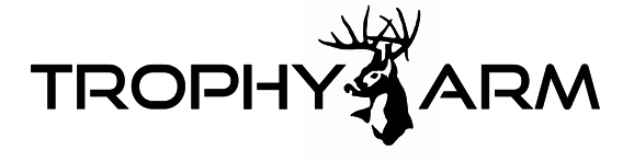 Trophy Arm Logo from Website