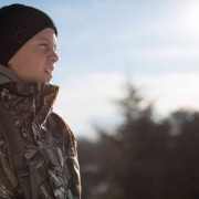 Why Youth Hunting is so Critical Today