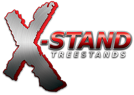 xstand-treestands-raised-hunting-sponsors