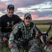 oppurtunities challenges with youth hunting | Raised Hunting