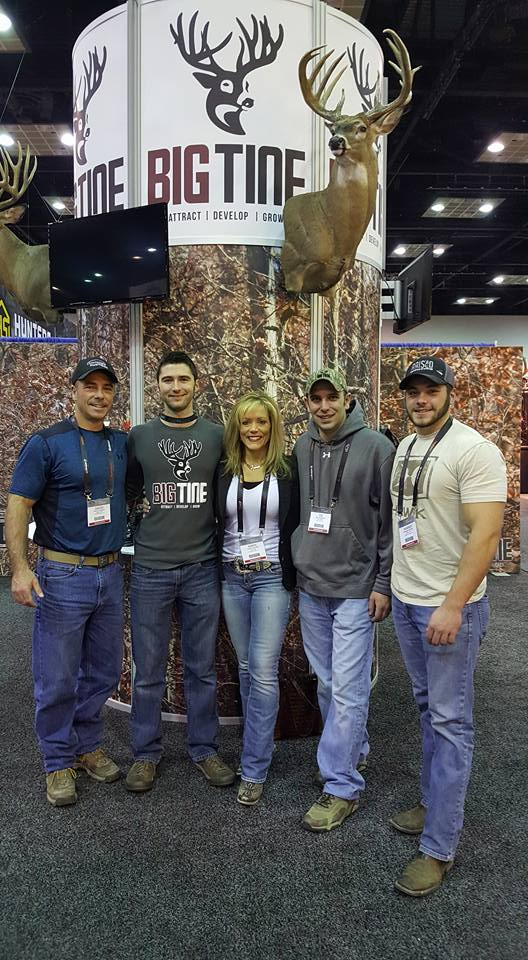 2017-ata-show-recap-raised-hunting_bigtine