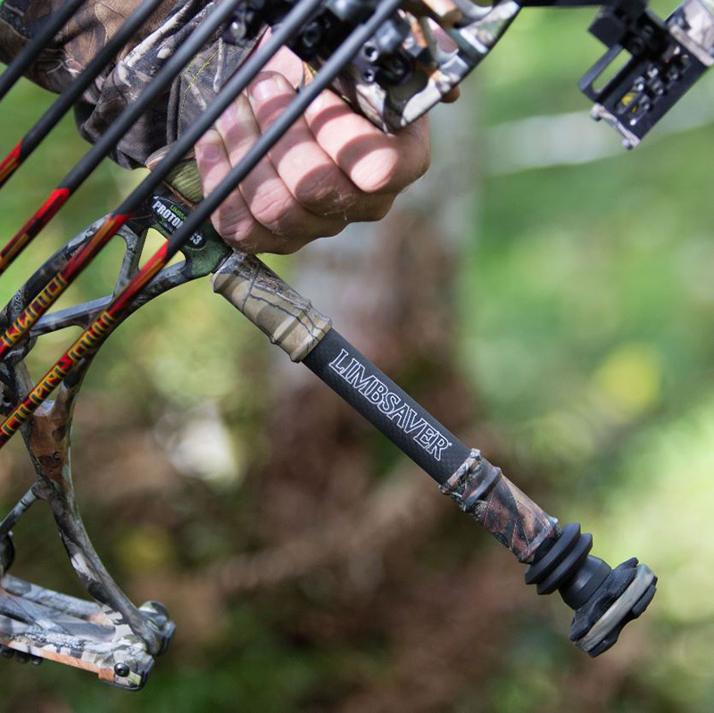 how-to-correct-your-archery-form-problems-pic-2