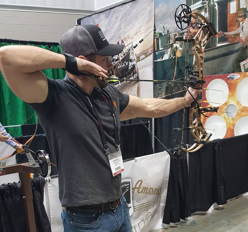 how-to-correct-your-archery-form-problems-pic-3