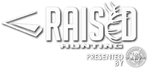 Raised Hunting