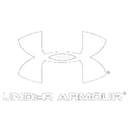 Under-Armour-Raised-Hunting-partner-logo